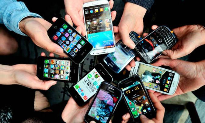 noticia-celularesq111