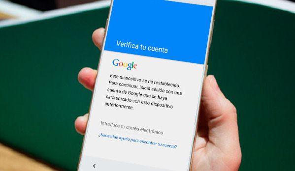 verifica-tu-cuenta-google-celular