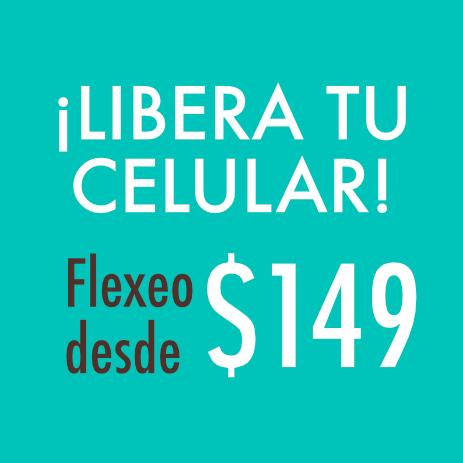 liberacion-1x1