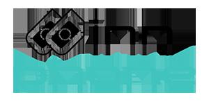 Logo de Innphone